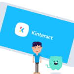 EdTech Startup Kinteract Raises Investment Ahead of Official UK Launch