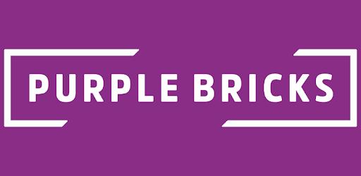 purple-bricks-quits