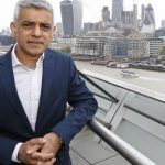 Mayor to help small businesses capitalise on the power of AI