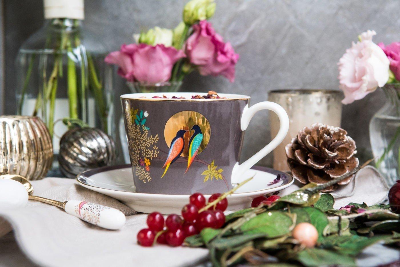 sara-miller-teacup