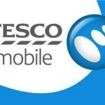 Tesco Mobile celebrates Tesco's centenary with best ever prices