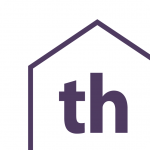 Tutoring Platform, Tutor House, Secures £2m Investment from Fuel Ventures