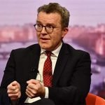 Labour's Watson demands review into online casino licences