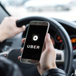 Uber Relaunches London App to Give Users Better Travel Information