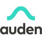 46. Auden