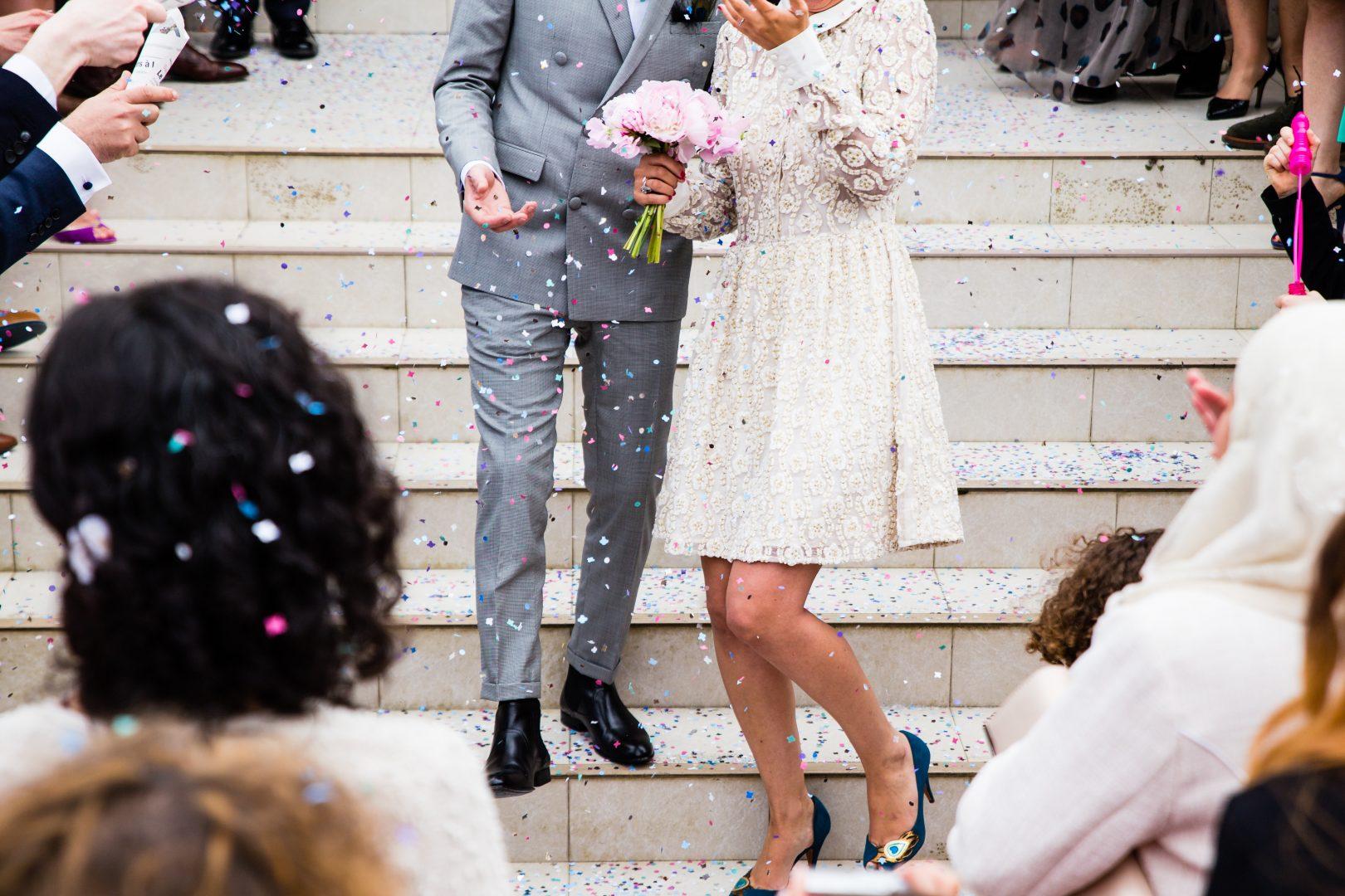 Bridebook, a wedding planning startup based in Manchester