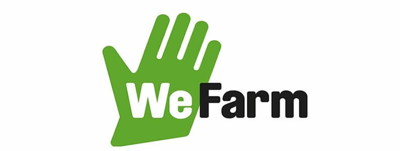 we-farm-logo