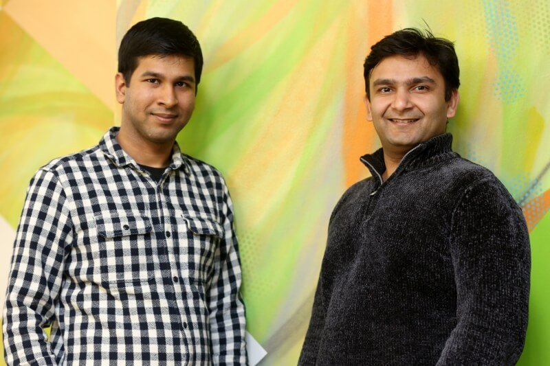 zappy-ai-founders