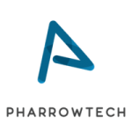 Pharrowtech closes €6M+ Seed Investment Round With imec.xpand, Bloc Ventures and KBC Focus Fund