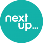 NextUp Doubles Up