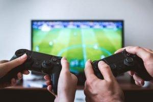 online-gaming-transformation