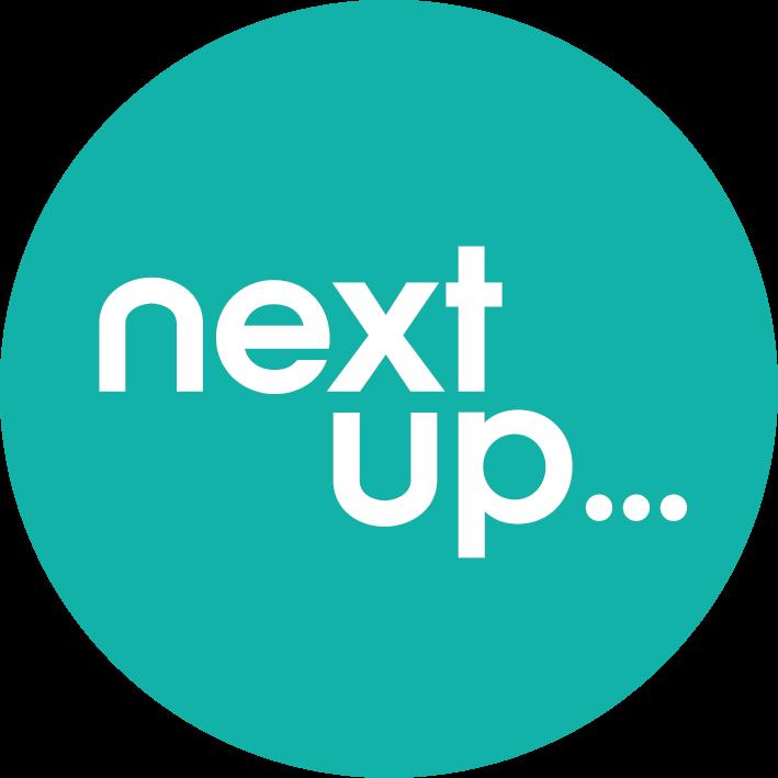nextup-comedy-logo