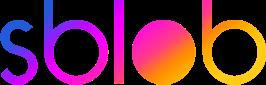 sblob-logo