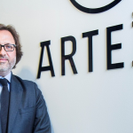 ARTEÏA launches a peer-to-peer platform