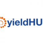 yieldHUB Chosen by EnSilica for Outlier Detection