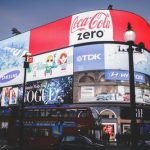 Best Advertising Agencies in the UK: What You Should Know
