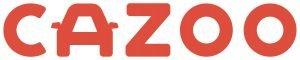 cazoo-logo