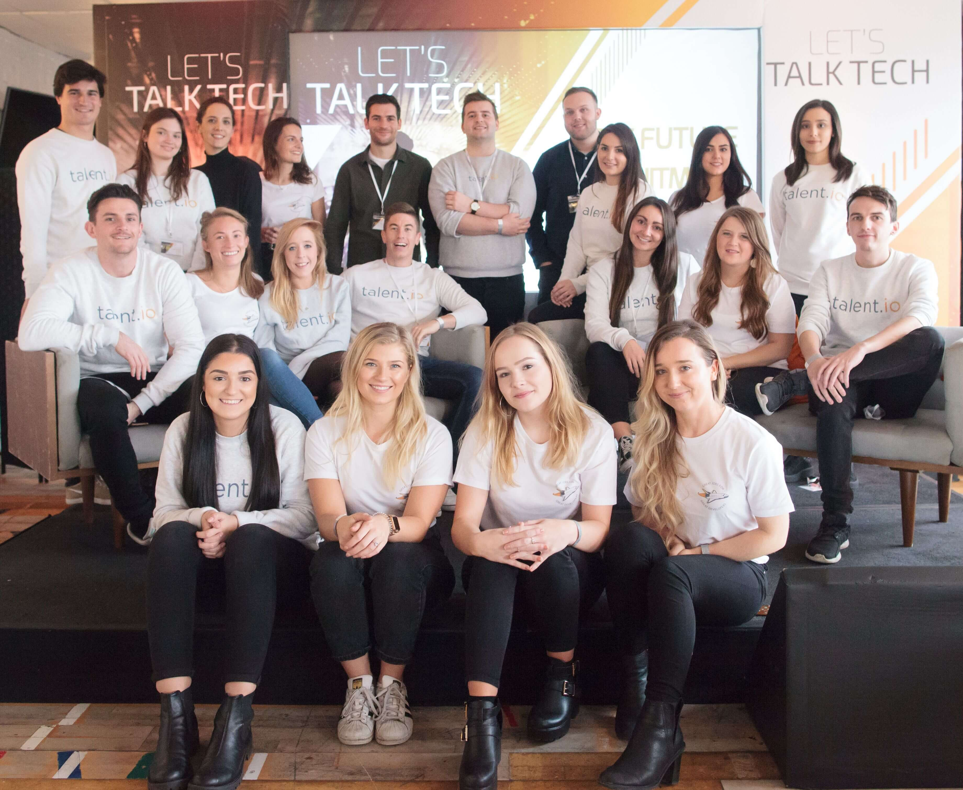 talent-io-tech-team