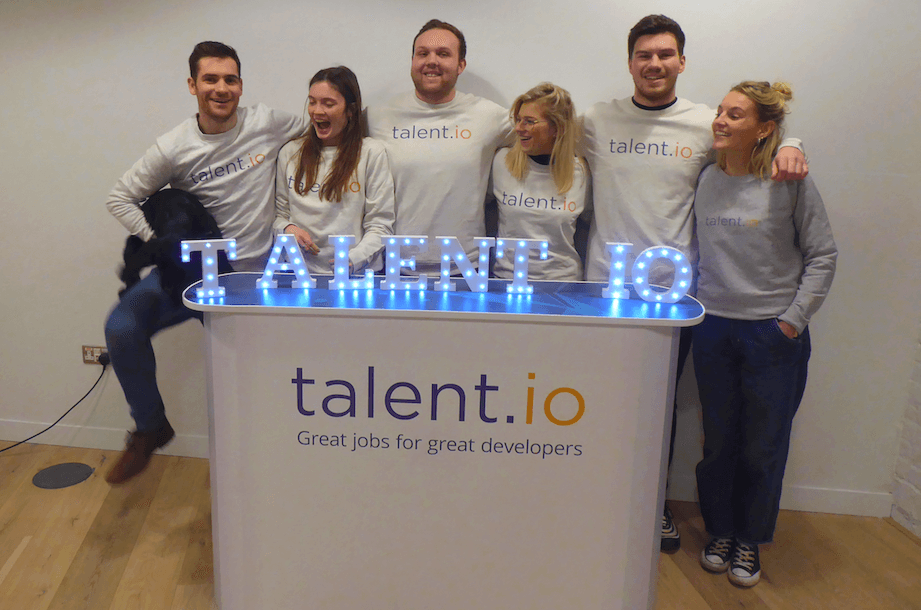 talent-io-team-pic
