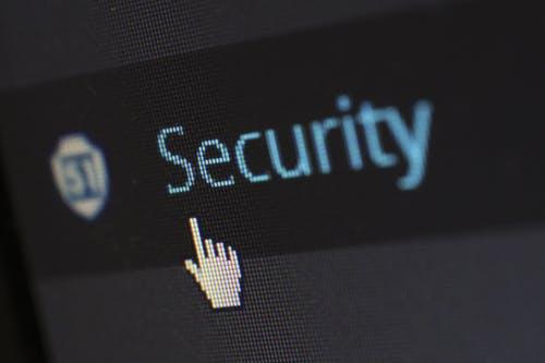 corporate-cybercrime