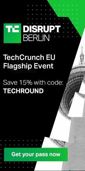 disrupt-Berlin-TechCrunch