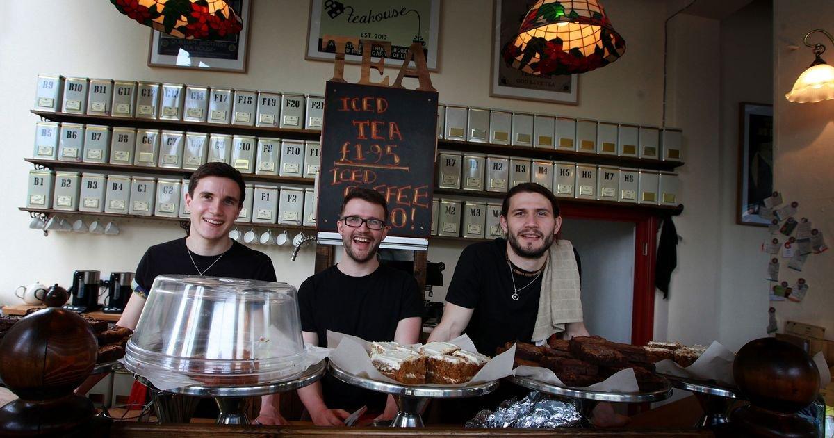 Quilliam-Bros-Newcastle