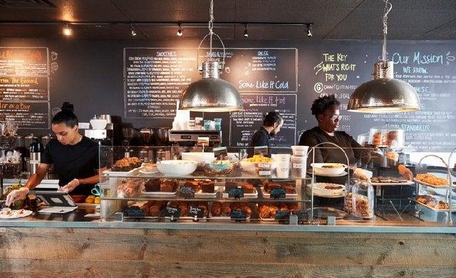 cafe-shop