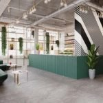 Huckletree Opens Doors To First Investor-Led Co-Working Concept in London