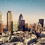 UK startups raise a record-breaking $4.8bn VC funding this year