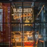 Plastic-free coffee shop chain secures £13m for global expansion