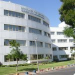 Israel's Sheba Hospital ranked 10th in the world rankings