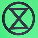 Environmentalist group, Extinction Rebellion, threaten to Shut Down Heathrow Airport with Drones.