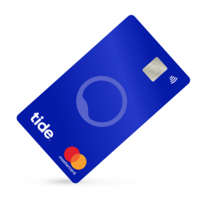 tide-business-banking