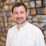How Tech Has Changed The Way We Travel – Interview with Andy Washington, Senior Vice President of Travel at Culture Trip