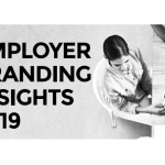94% of Jobseekers Consider Employer Brand, says new report