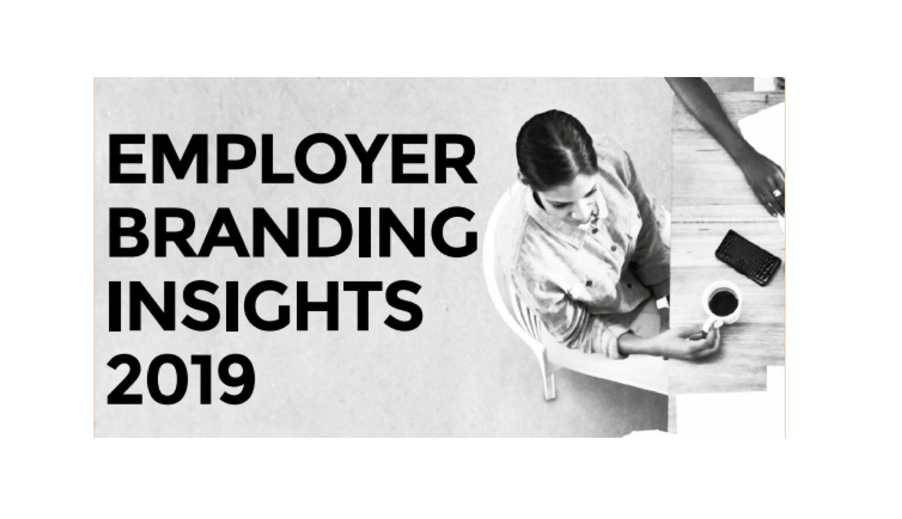 employer-brand-insights