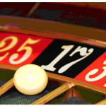Online Live Casinos Provide Hint of Future Business Model