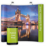 Different Ways to Use Banner Stands for Your Business