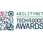 Samsung Sponsors Tech4Good Award recognising innovation