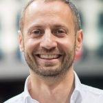 London fintech Yapily raises $5.4M for Open Banking API