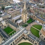 Oxford Startups to Watch: Healthtech, Edutech and More