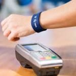 The Latest Trends and Developments in Payment Wearables