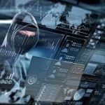 How to Avoid Cybercrimes in the UK