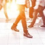 How footfall technology can help retailers