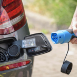 Mayor of London plans for the furture of electric vehicles