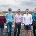 Quantum computing software developer Riverlane secures £3.25m funding