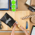Shyp is preparing for a comeback