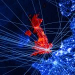 45% increase in demand for UK tech visas