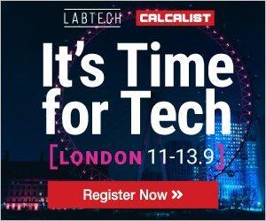 calcalist-register-button