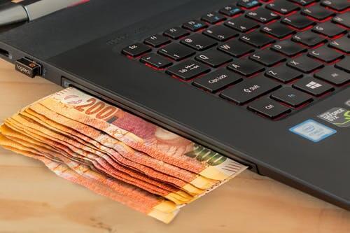 online-shopping-money